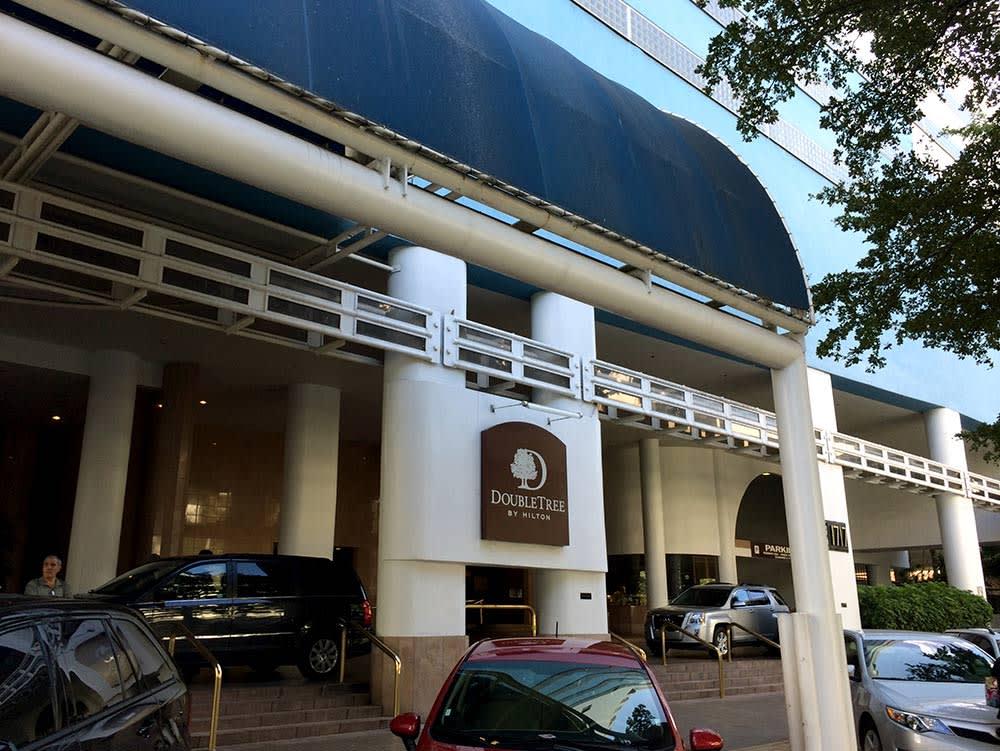 The Grand Condominium Miami