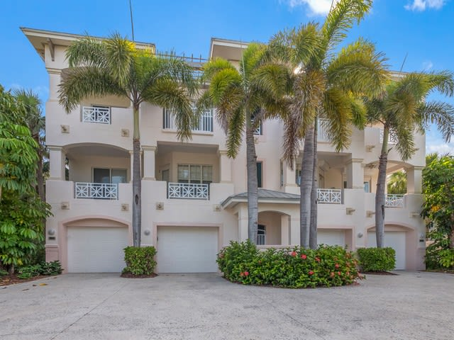 767-1 South Harbor Drive