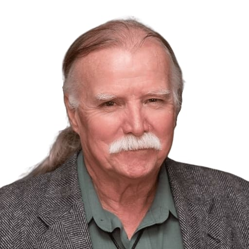 John Gurney