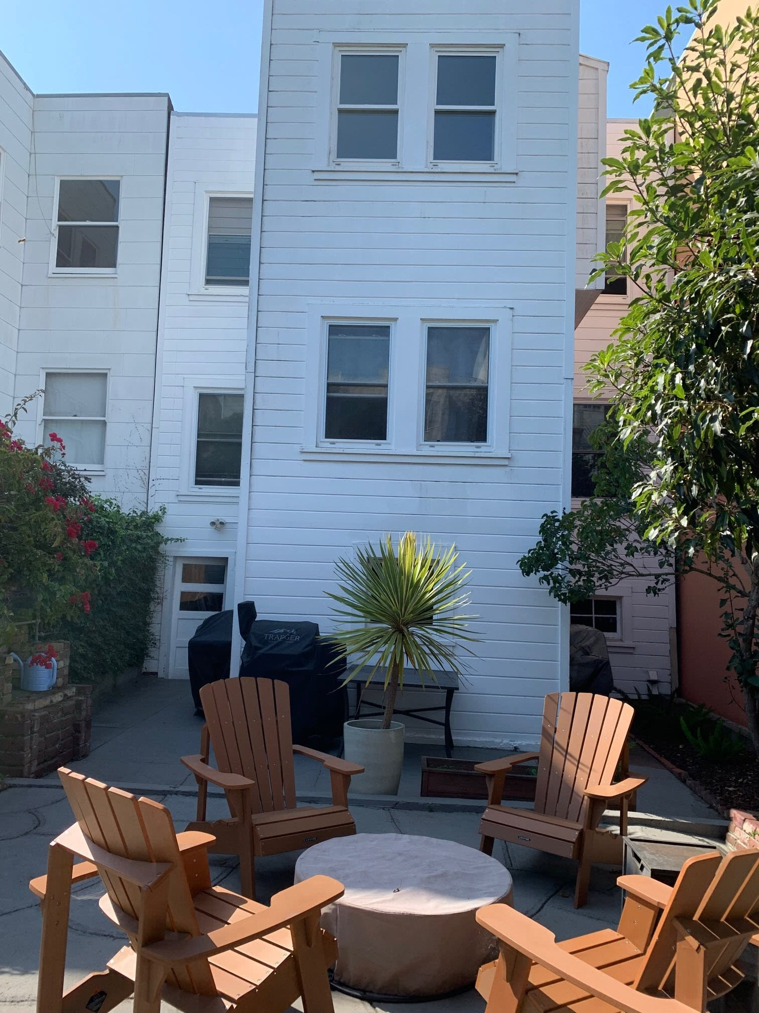 256 17th Ave photo