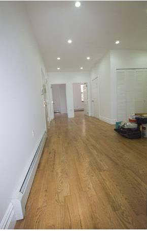 357 Bedford Ave, #3