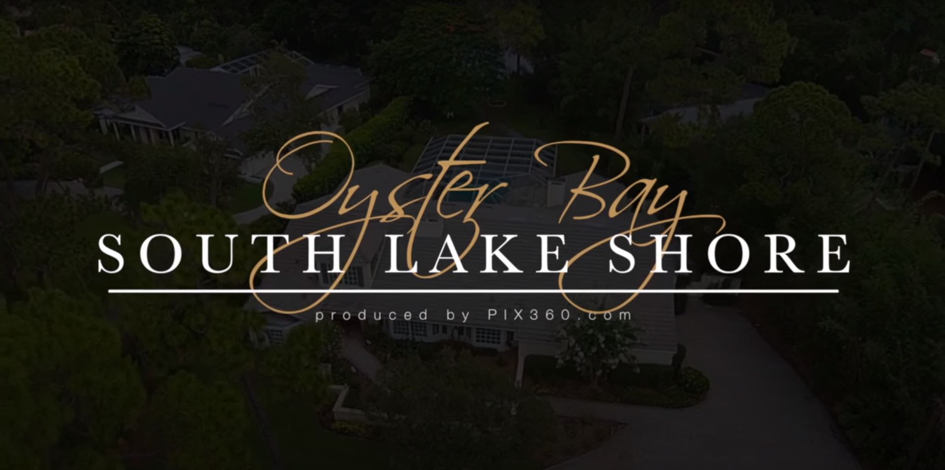1511 South Lake Shore Drive, Sarasota, FL 34231, Oyster Bay, For Sale By Roger Pettingell video preview