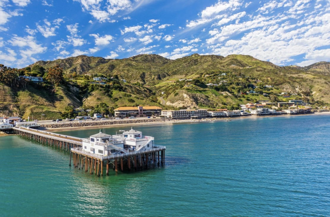 6 Things Buyers are Looking for in a Malibu Home