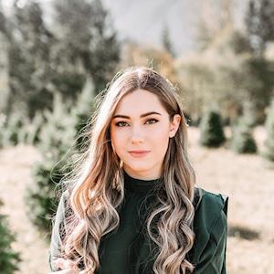Kristina Tislenok