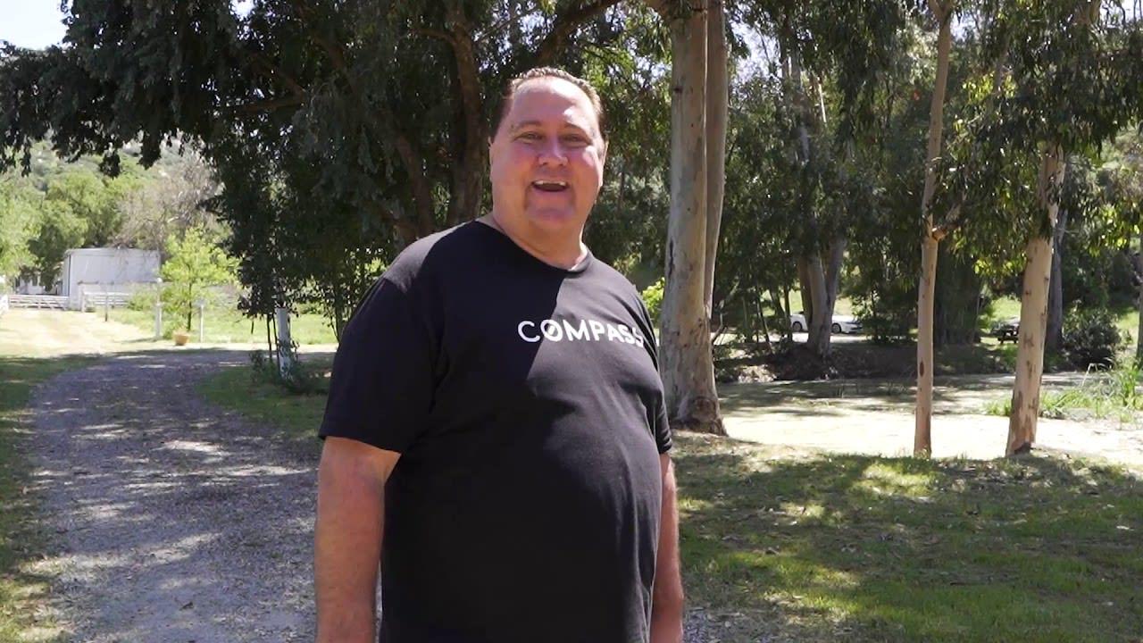 17451 Lyons Creek Rd video preview