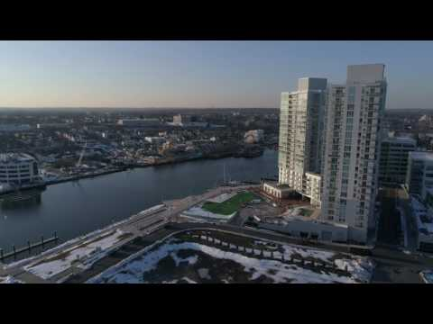 Welcome to Harbor Point video preview