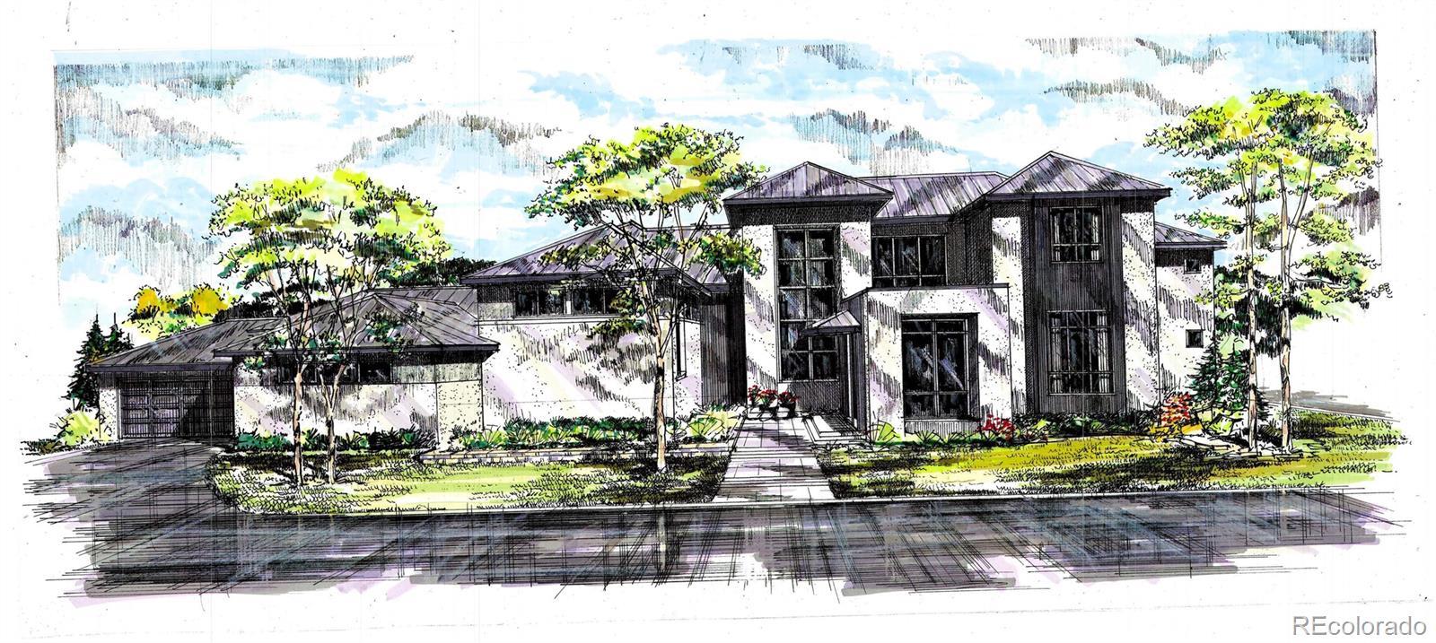 2821 E Cedar Avenue Lot 19