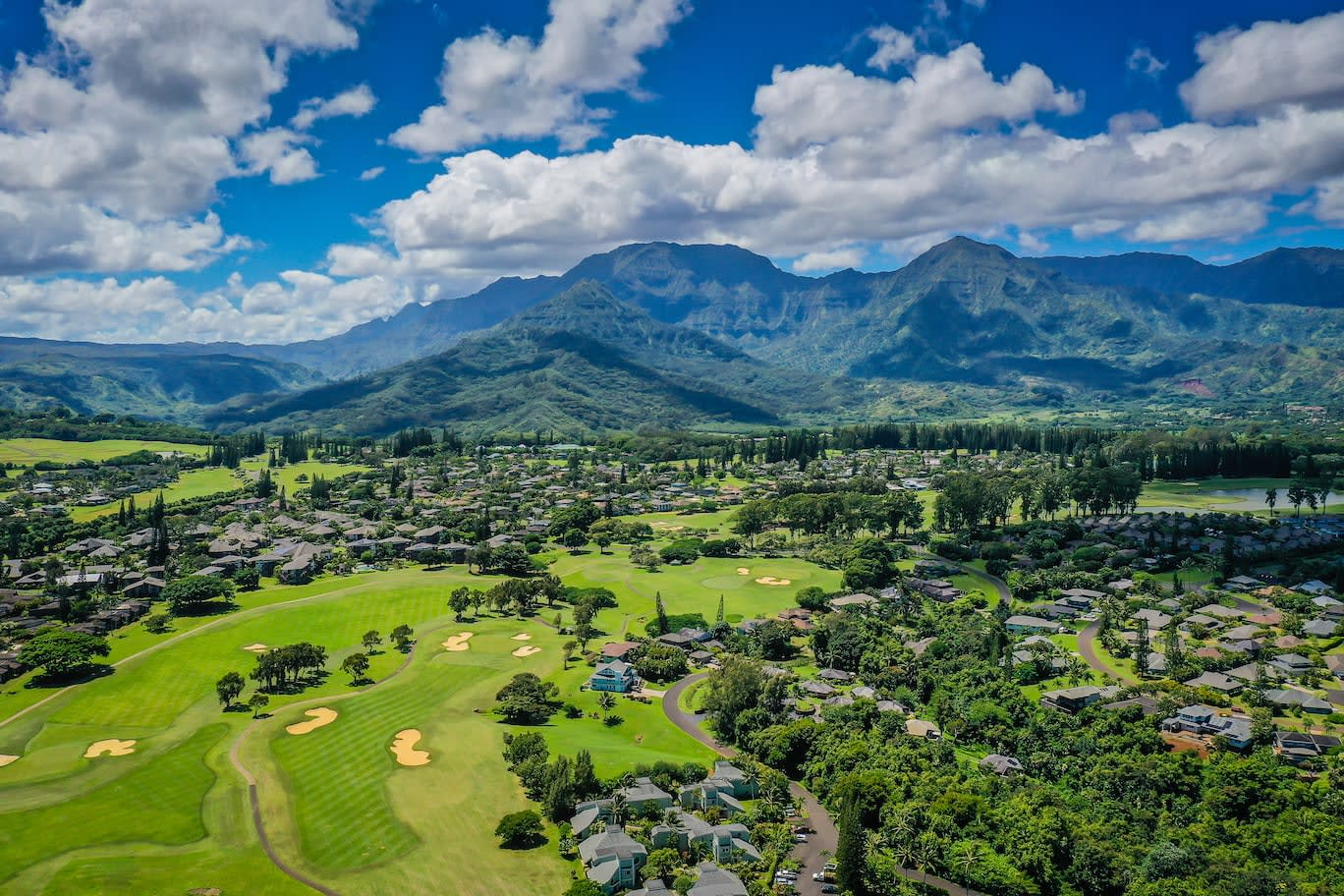 Additional 3% Tax to be Applied to Kauai Vacation Rental & Hotel Bookings