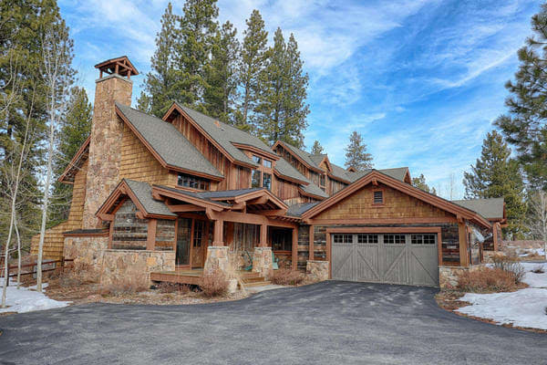 Tahoe Market Update 2020 – January 9th, 2020