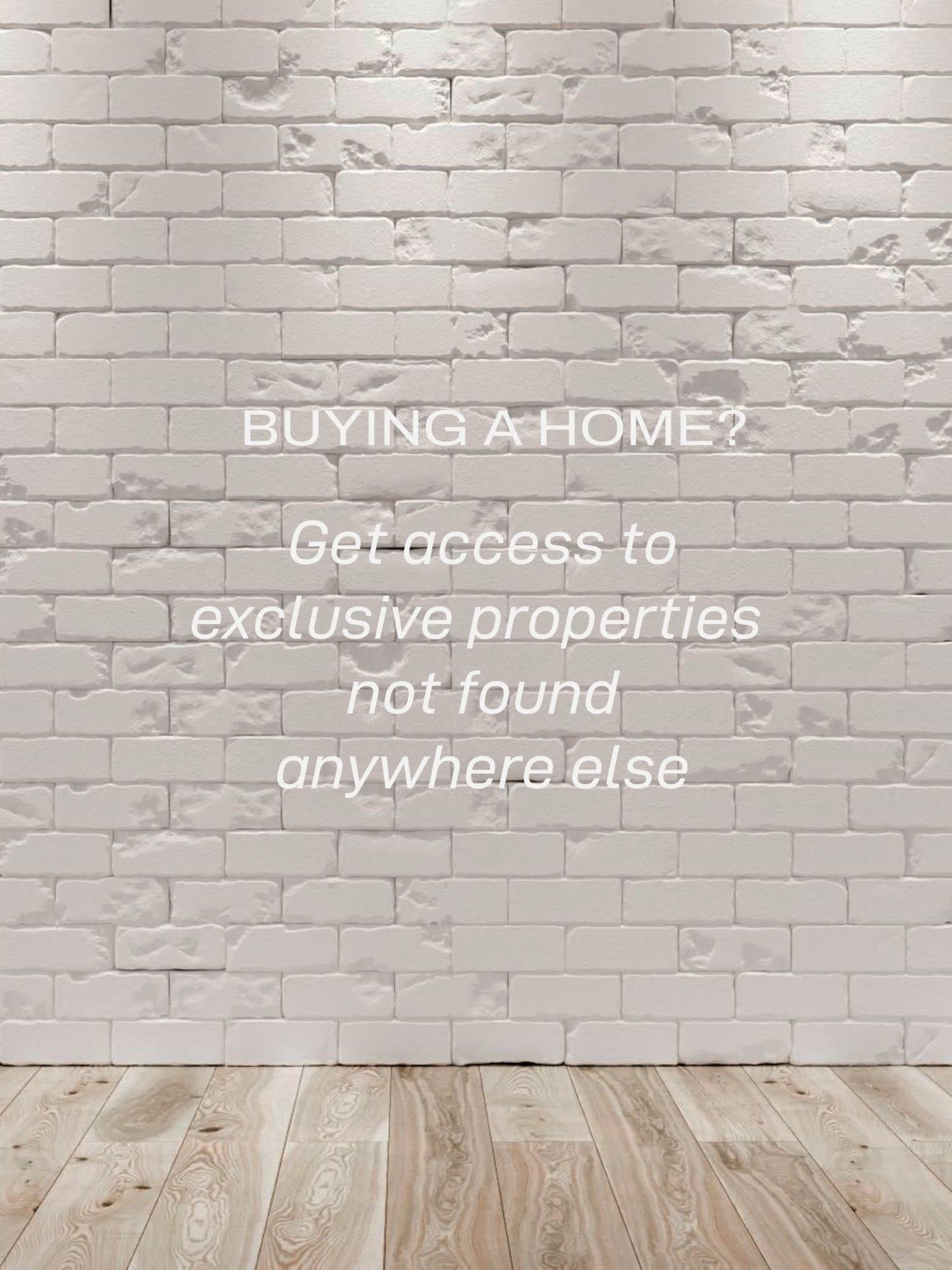 Request Properties image