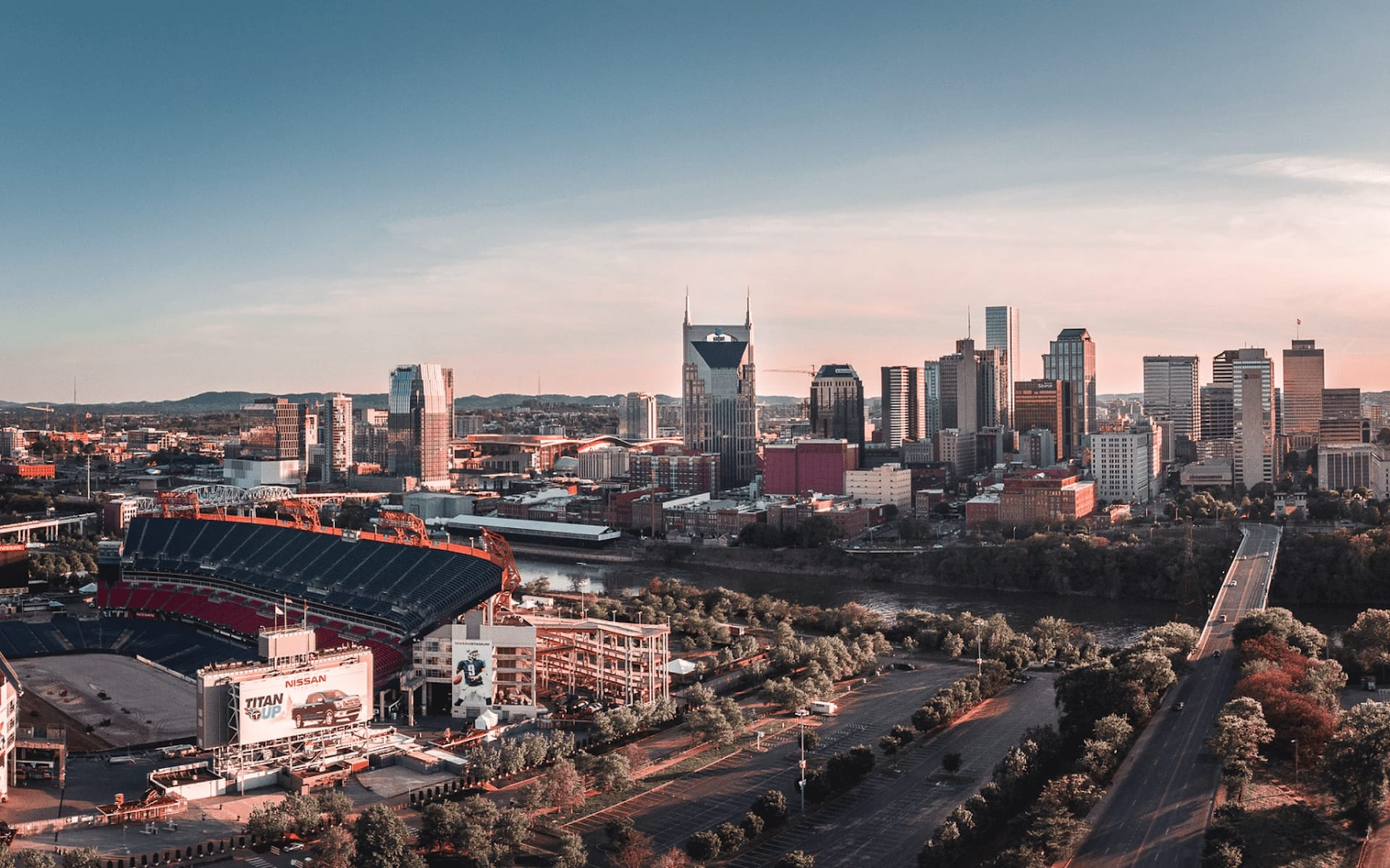 5 Tips for Relocating to Music City