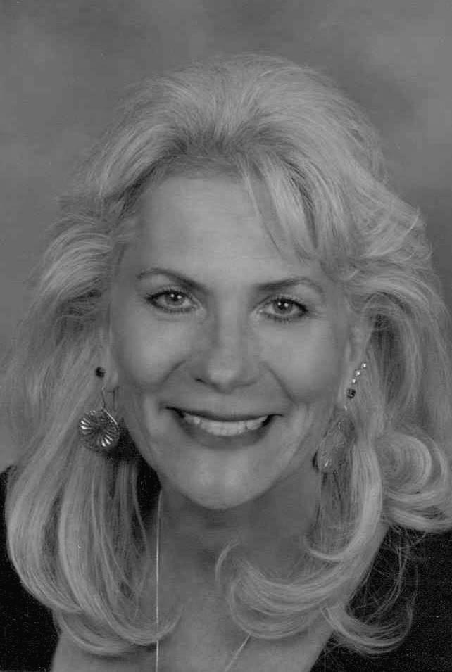 Kay Stromgren