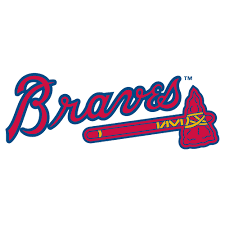 Braves Games Back on Jumbo Screen at Avalon