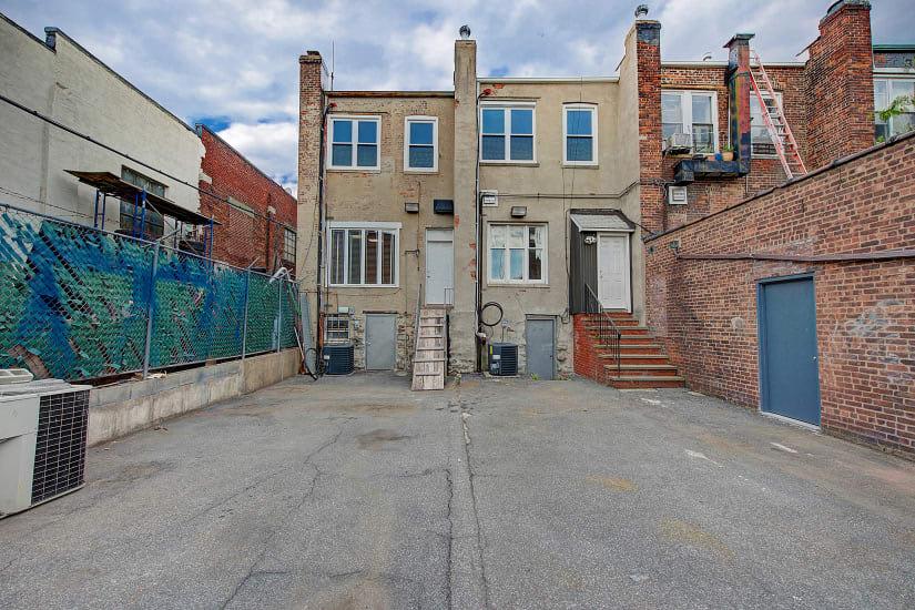 68-10 Woodside Avenue #Building preview
