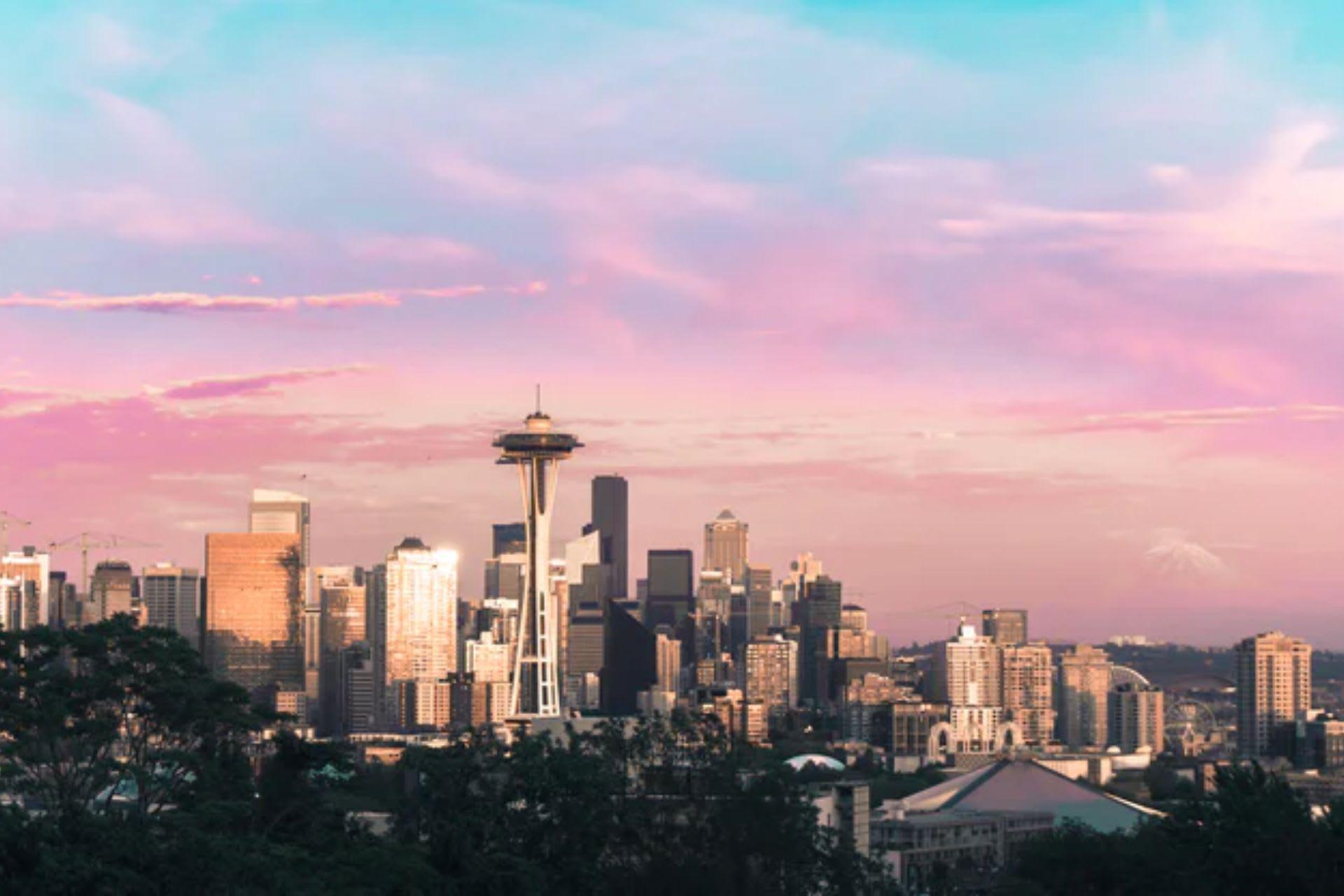 Best Interior Designers in Seattle