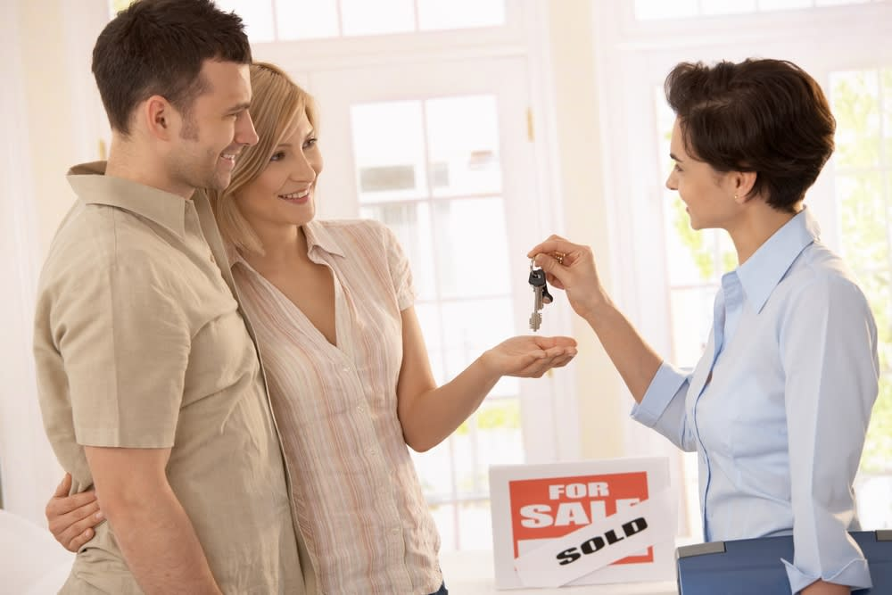 sell-your-home-sold