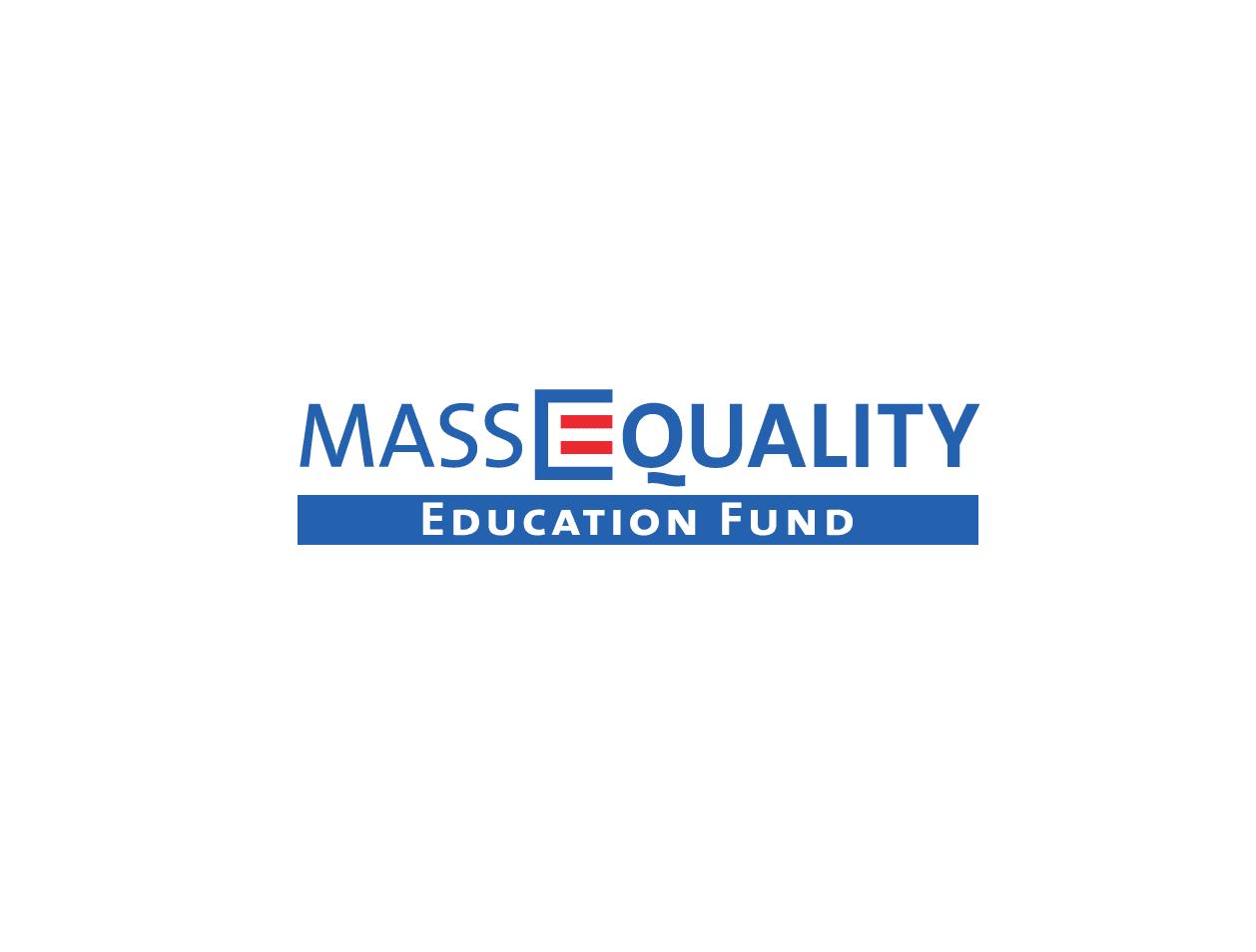 Mass Equality image