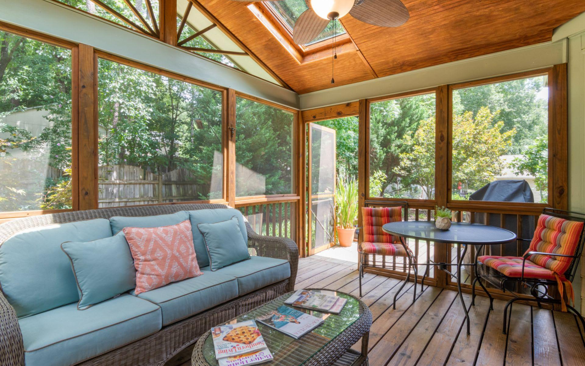 Ridgewood Real Estate Market Highlights - 2018 YTD