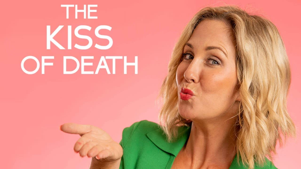 The Kiss of Death: Overpricing video preview
