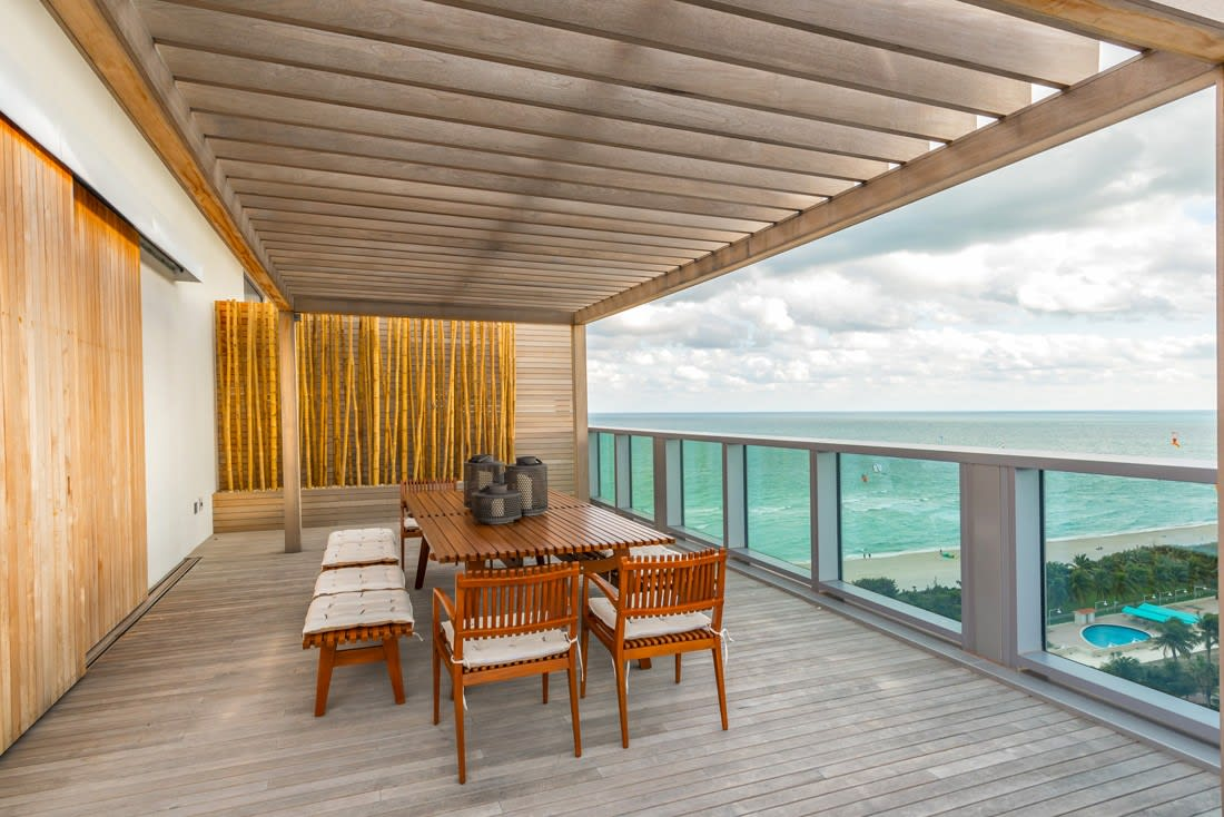 The Edition Miami Beach