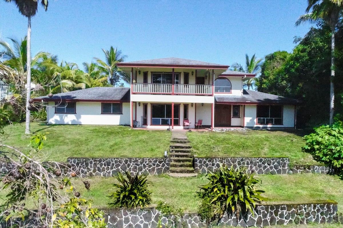 17-502 Ipuaiwaha St photo