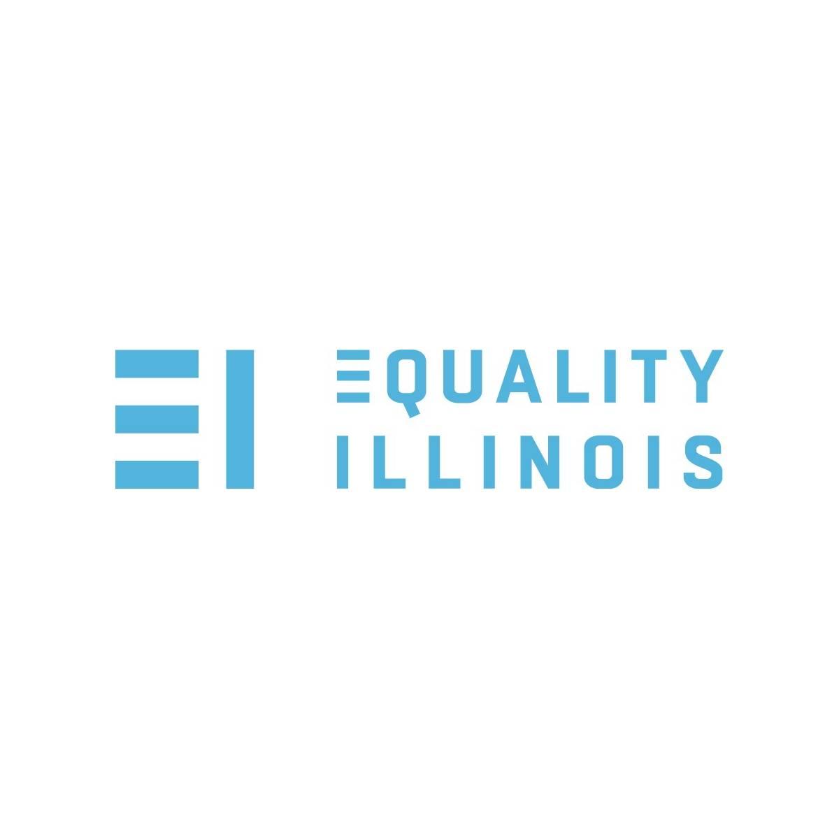 Equality Illinois image