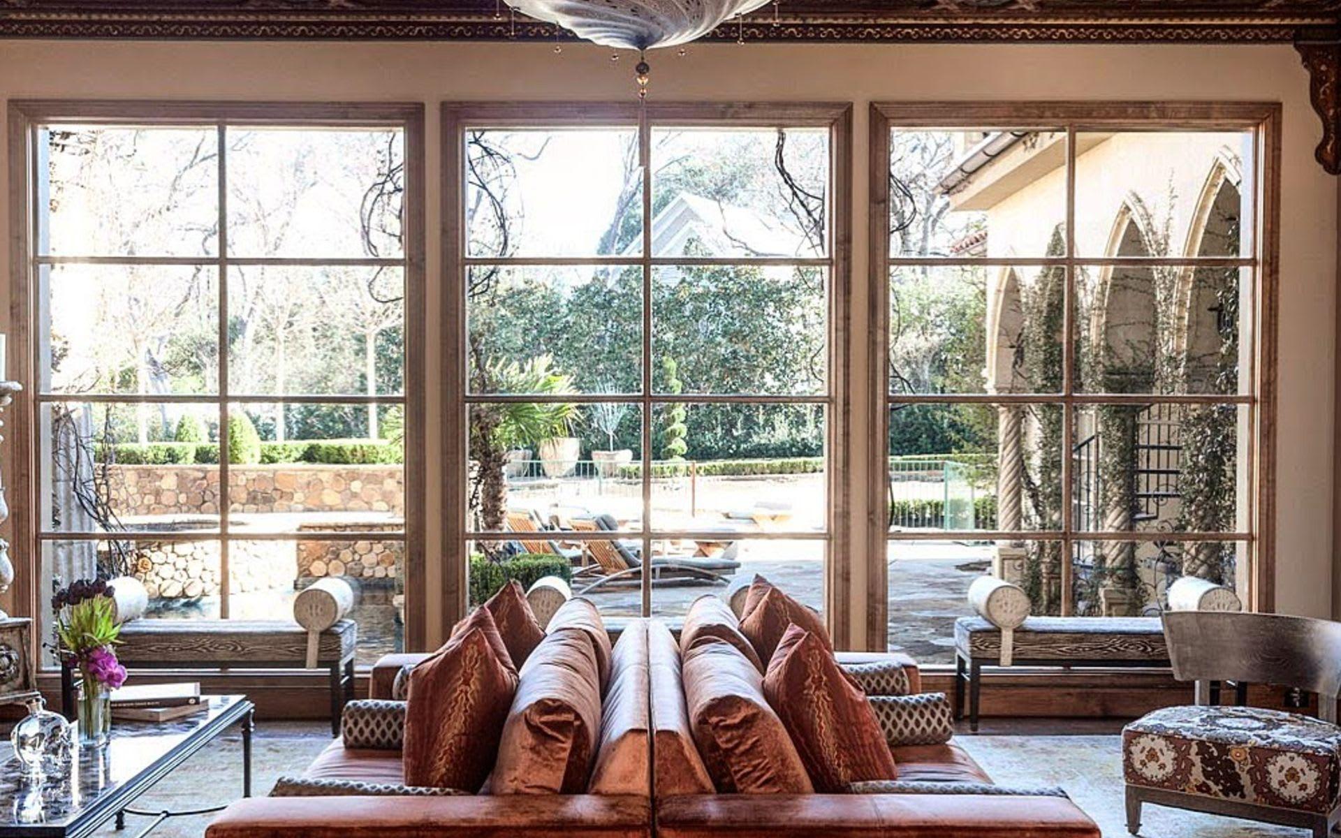 3 Benefits of a Custom Home