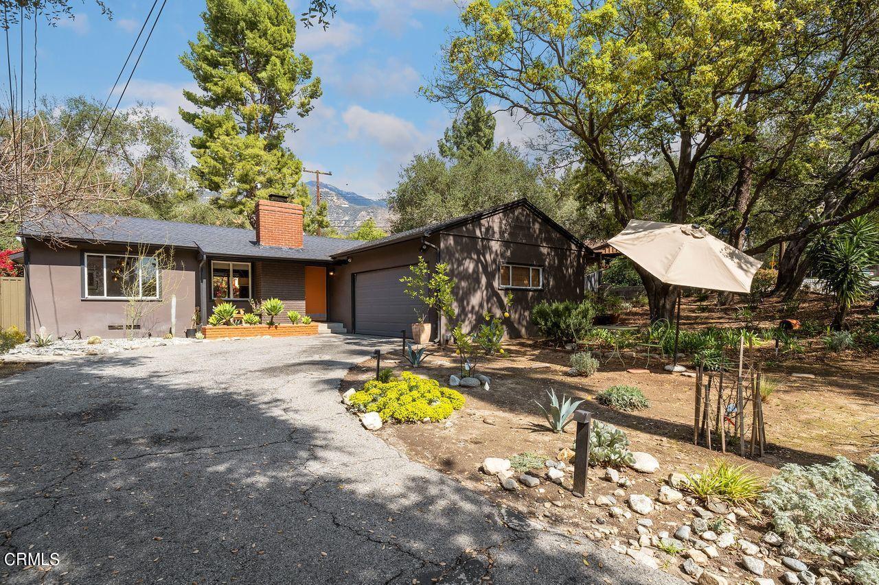 107 W Loma Alta Dr photo