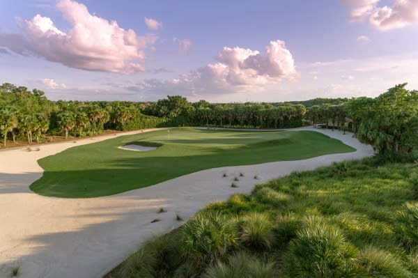Enjoy Golfing Lifestyle? video preview
