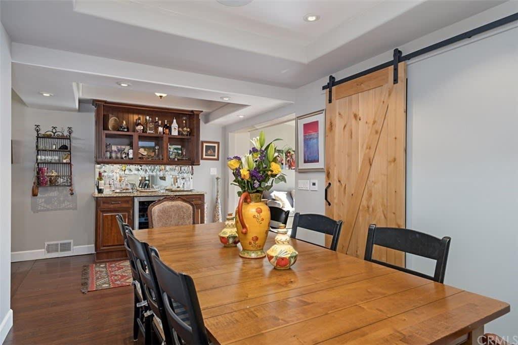 63 Buckskin Ln - Horse Property photo