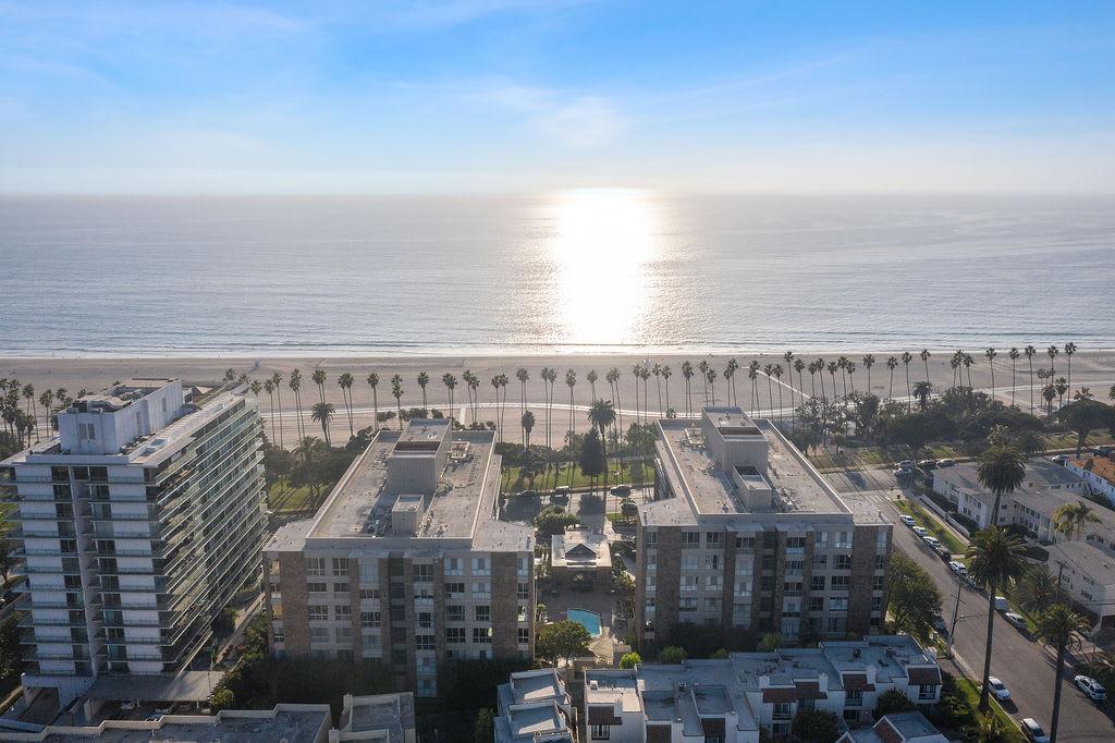 515 Ocean Avenue Unit: 405S photo