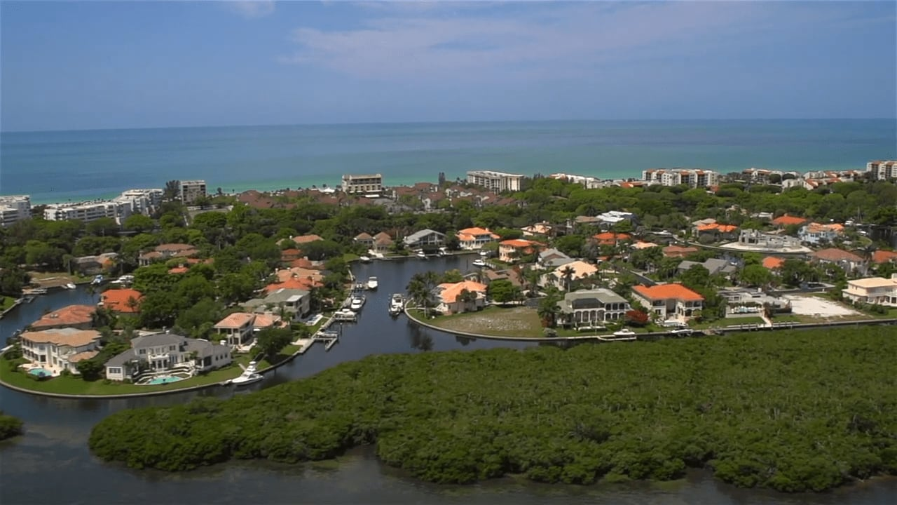 Bay Isles Harbor image