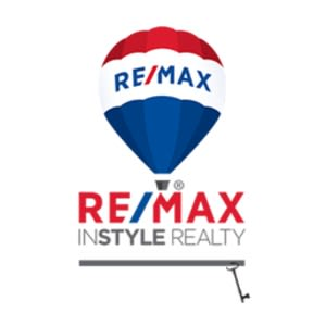 Re/Max InStyle