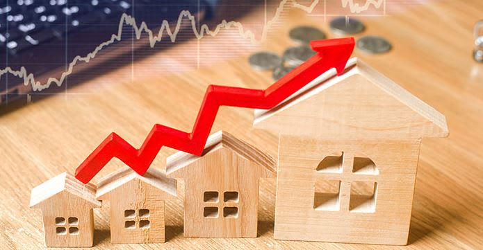 71 Percent of Americans Expect Home Prices to Rise Over the Next Year