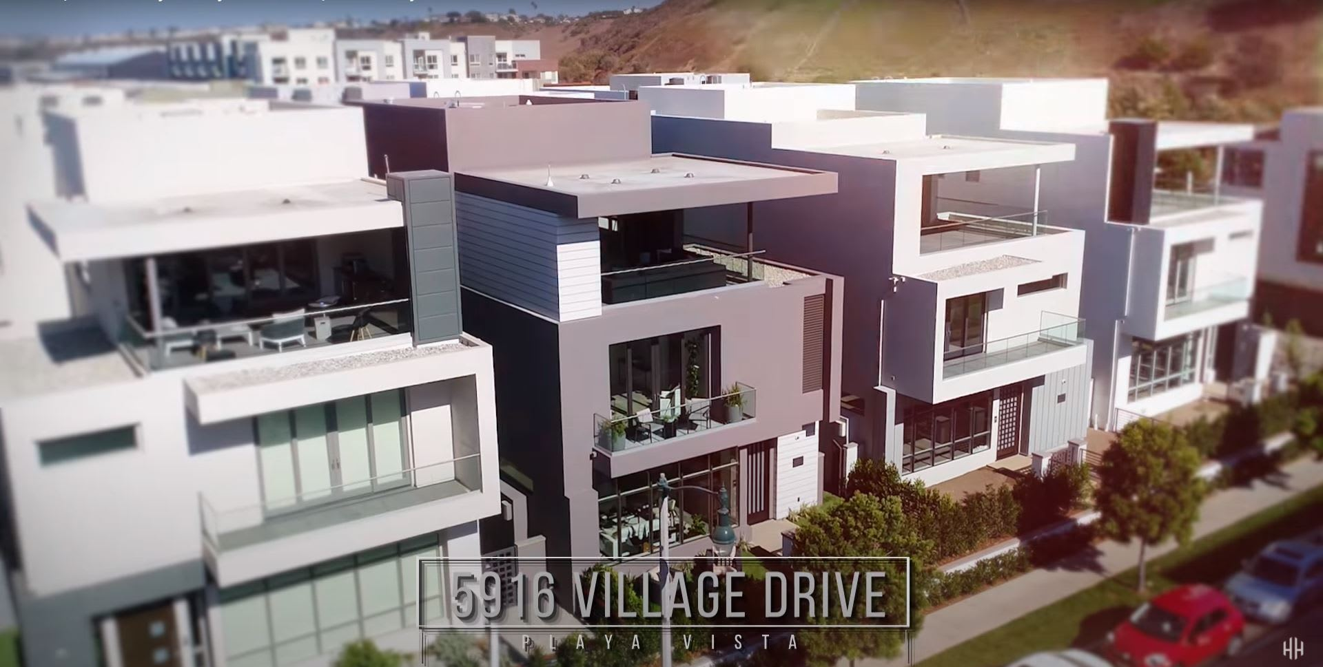 5916 Village Drive video preview
