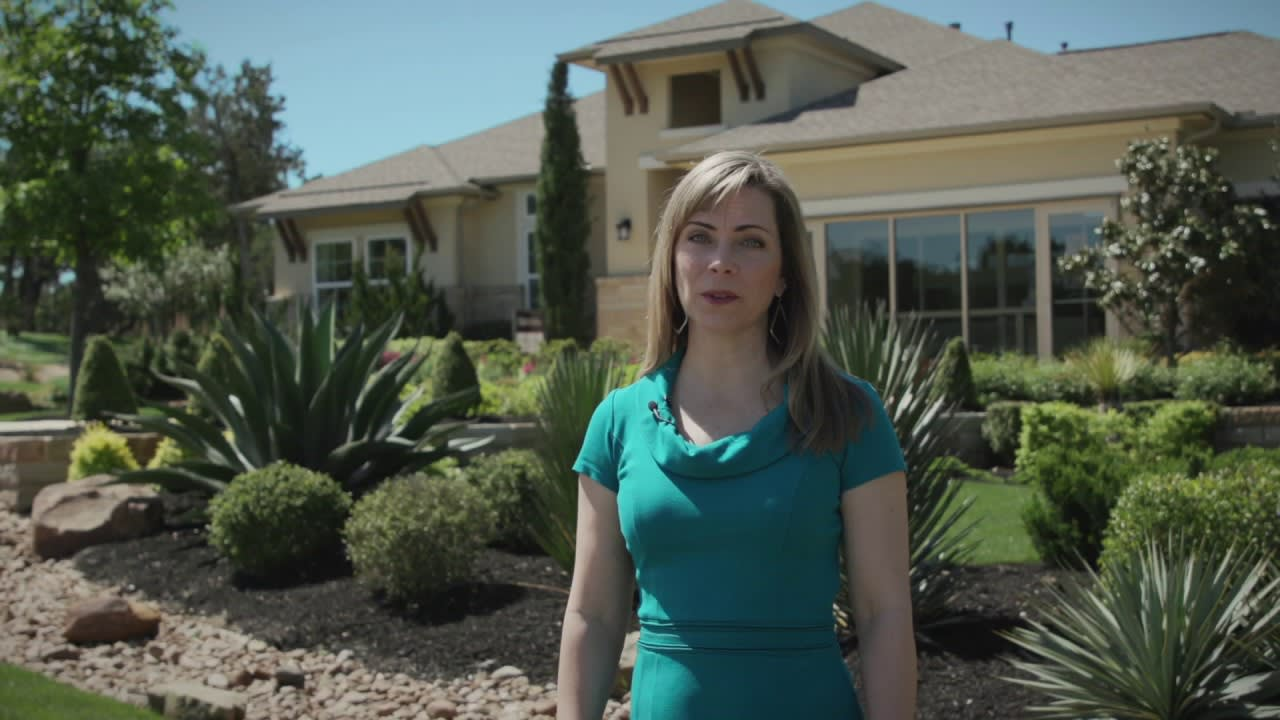 Tour the Legacy Trails Neighborhood with Veritas Group video preview