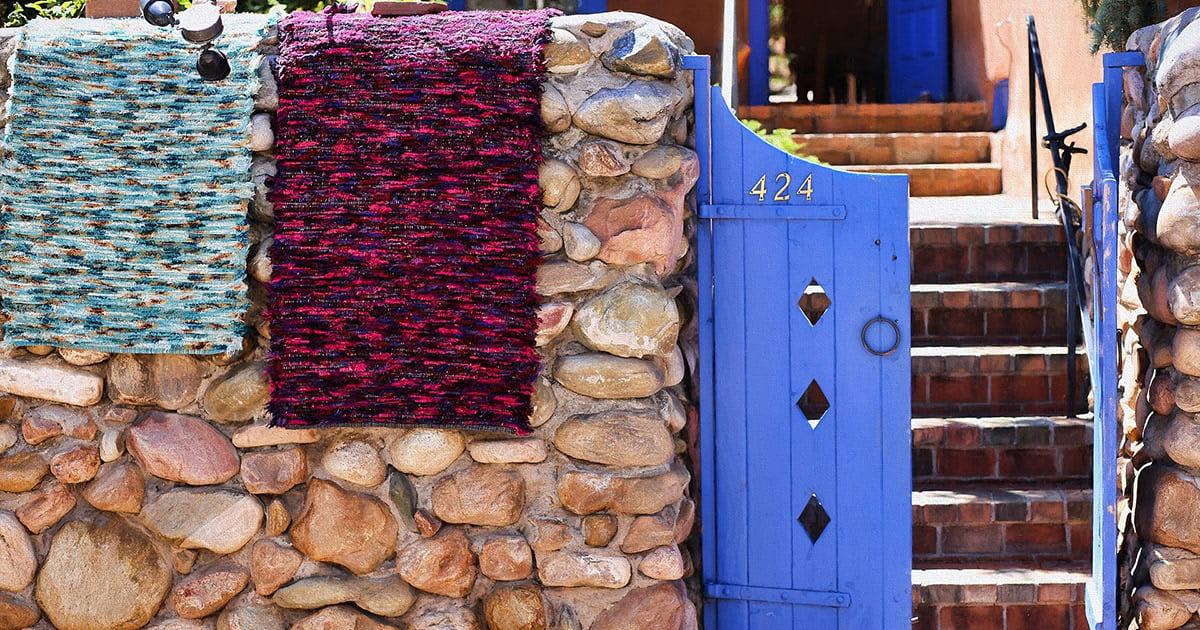 Santa Fe, New Mexico – The Perfect Getaway