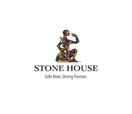 Elizabeth Stone House image