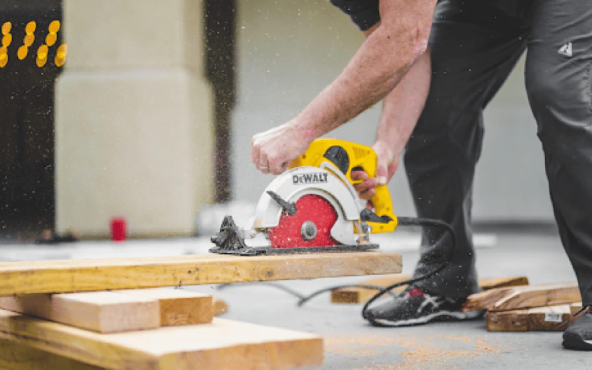 5 Steps to Building a Custom Home