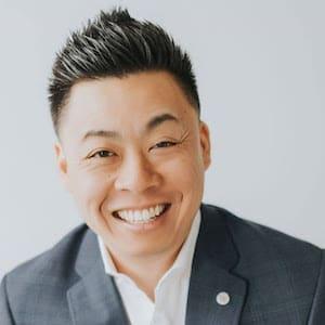 Alan Vu