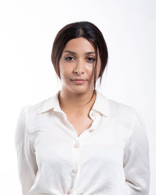 Helia Banadaki