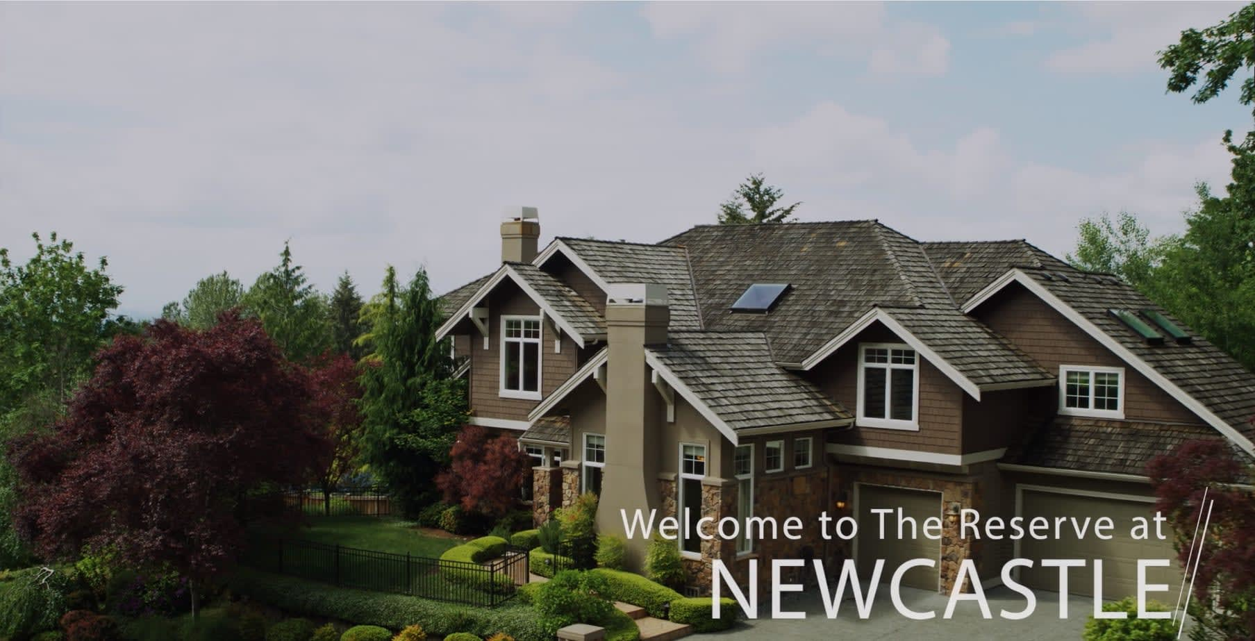 4716 SE 83rd Pl, Newcastle MLS video preview