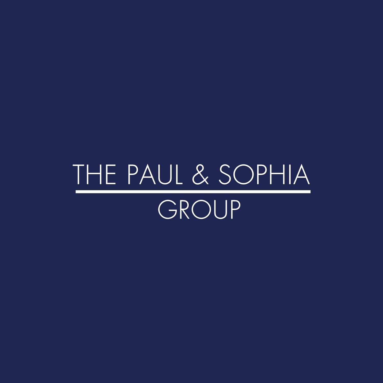The Paul & Sophia Group