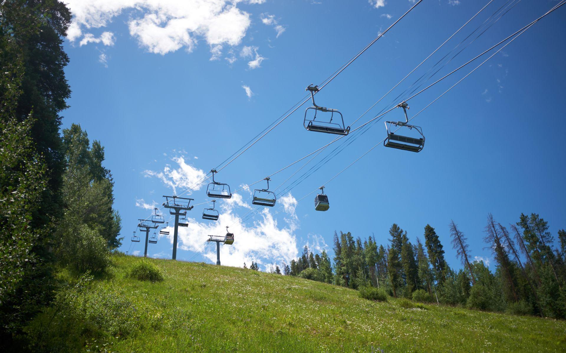 Cordillera Valley Club image