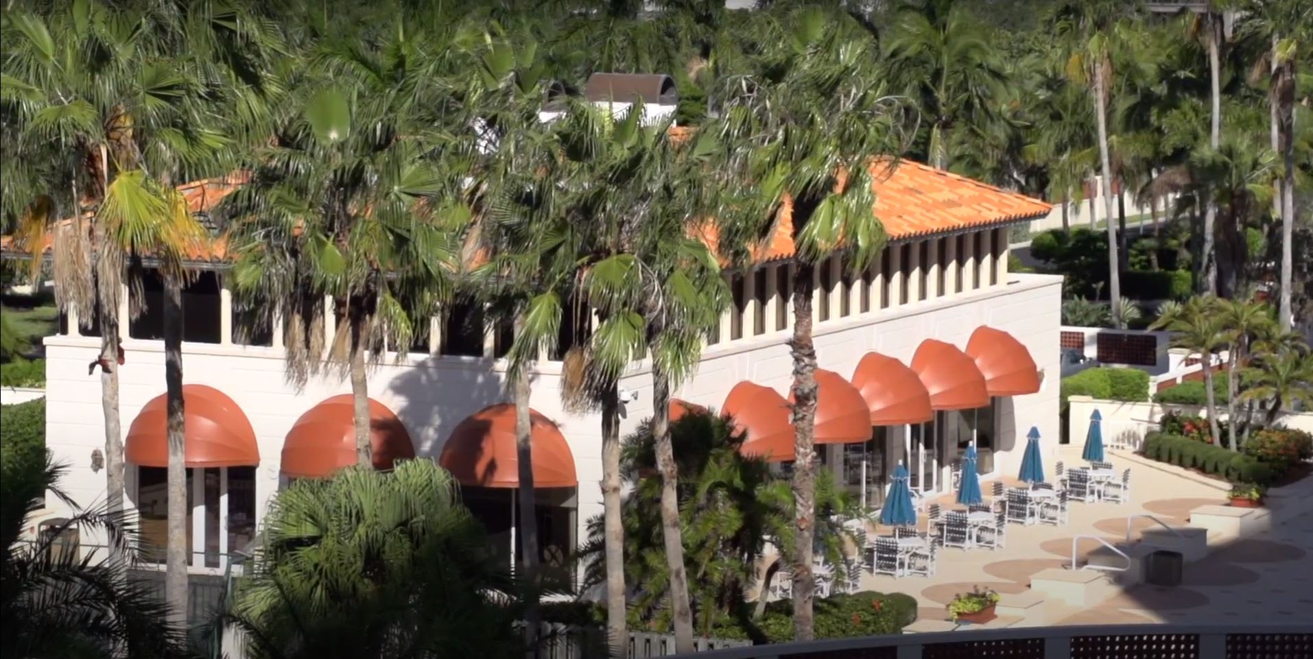 3040 Grand Bay #235, Longboat Key, Florida 34228. For Sale By Roger Pettingell video preview