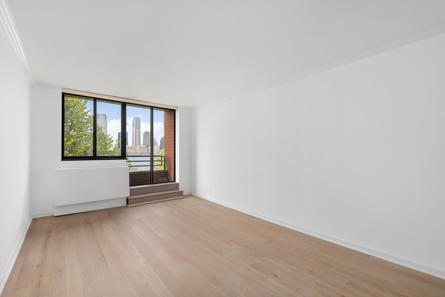 380 Rector Place, #4N photo