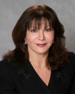Suzanne Hancharick