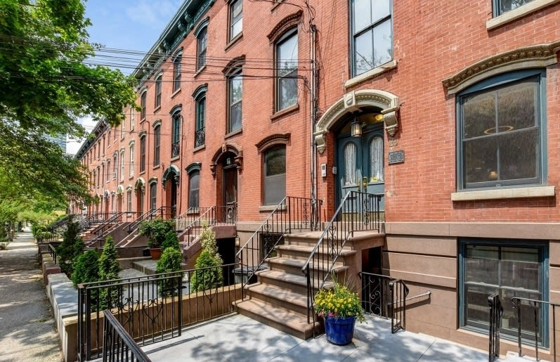 132 Sussex St, #1 preview
