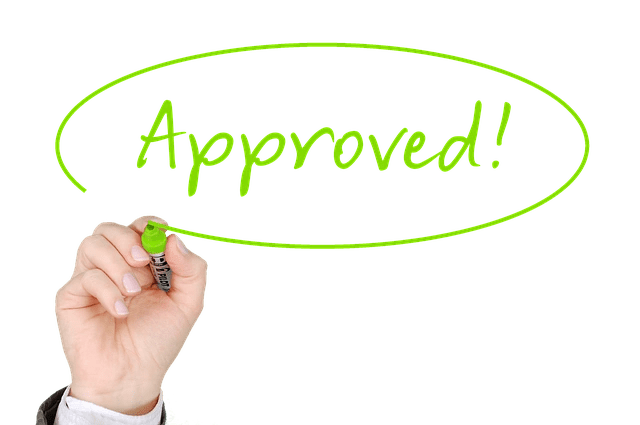 Is It so Important to Be Pre-Approved First?