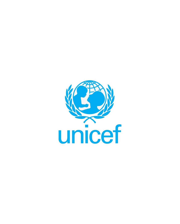 Donate To Unicef image